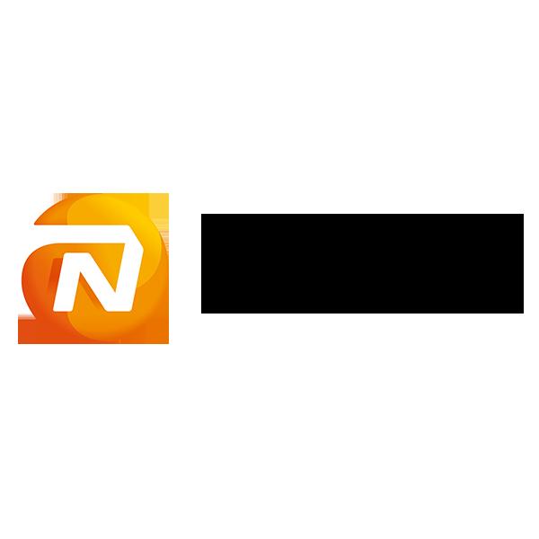 logo nationale nederlanden