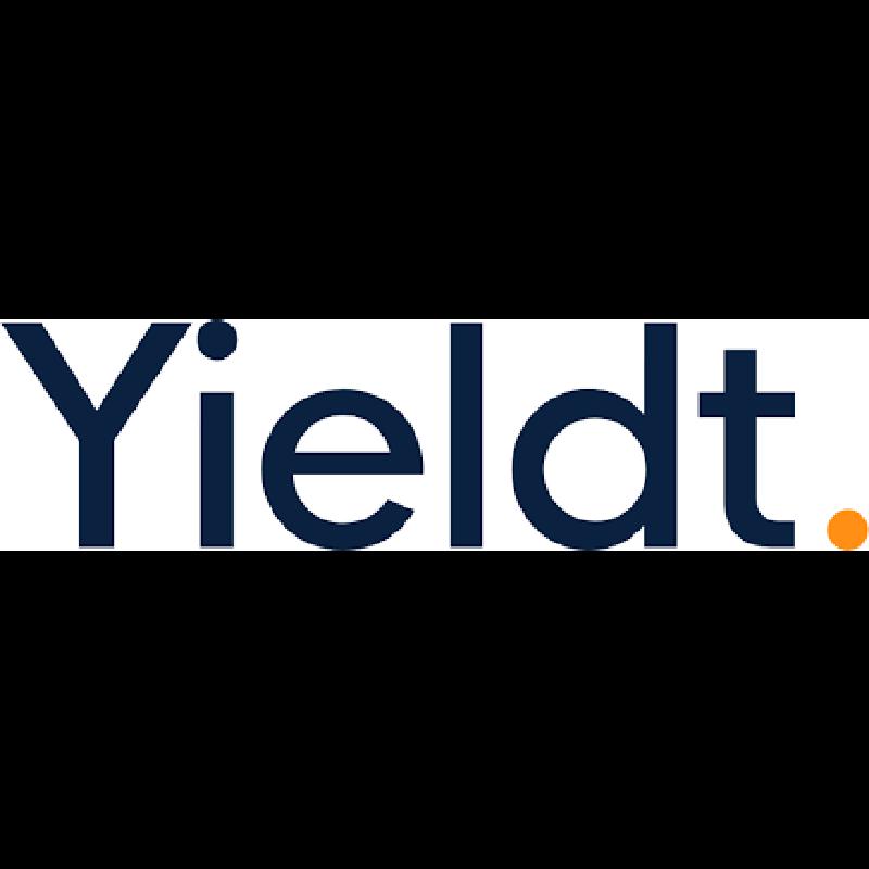Yieldt logo